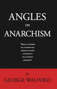 Angles on Anarchism 2017 edition front cover